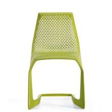 Plank - Myto Chair