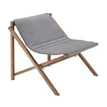 Skagerak - Aito Lounge Gartensessel