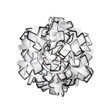 Slamp - Clizia Medium Decken-/Wandleuchte