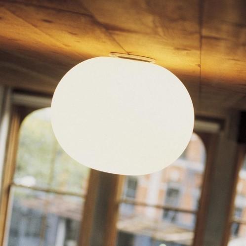 Flos - Glo Ball C2 Deckenleuchte