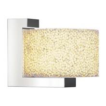 Serien - Reef LED Wall Wandleuchte
