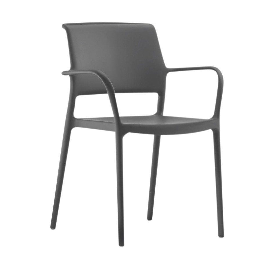 Pedrali   Ara Garden Chair/Armchair ...