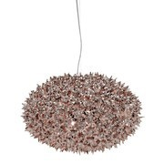 Kartell - Bloom Ball S1 - Suspension