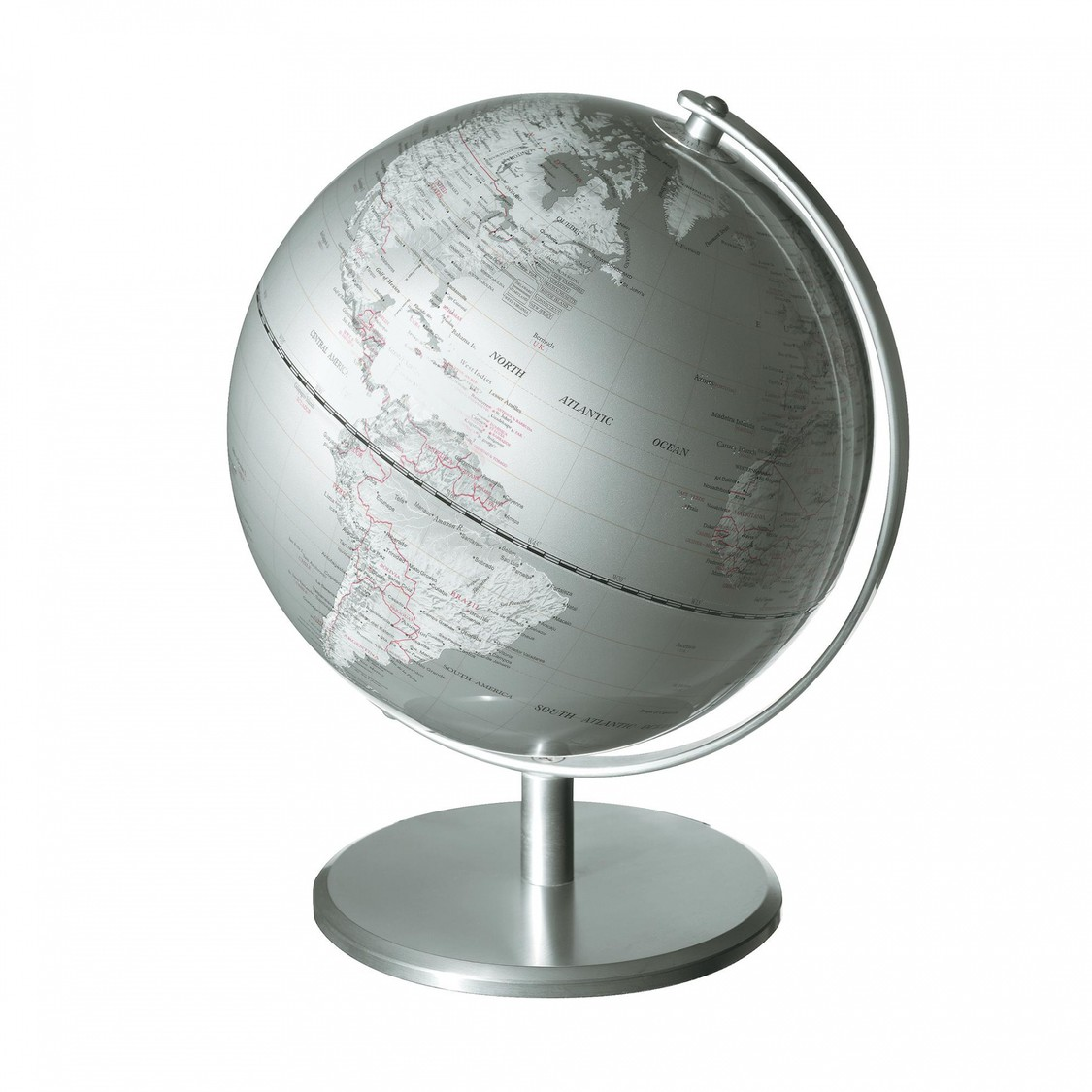 Emform Planet Globus O25cm Ambientedirect