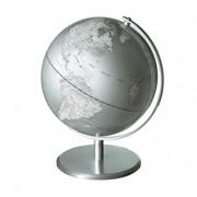 emform - Silverplanet Globus Ø25cm