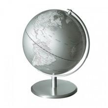 emform - emform Planet wereldbol Ø25cm