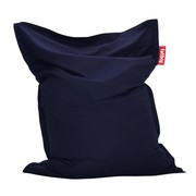 Fatboy - Fatboy Original Outdoor - Pouf