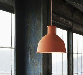 Lampen design shop for Lampen klassiker