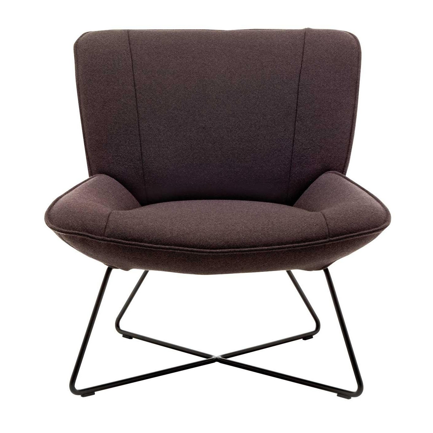 Rolf Benz 383 Sessel Ambientedirect