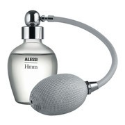 Alessi - Hmm Room Fragrance Nebuliser