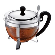 Bodum - Chambord Tea Maker