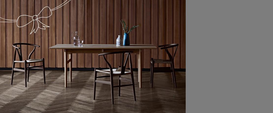 Design Mã¶bel Berlin | Design Mobel Leuchten Wohnaccessoires Online Kaufen Ambientedirect