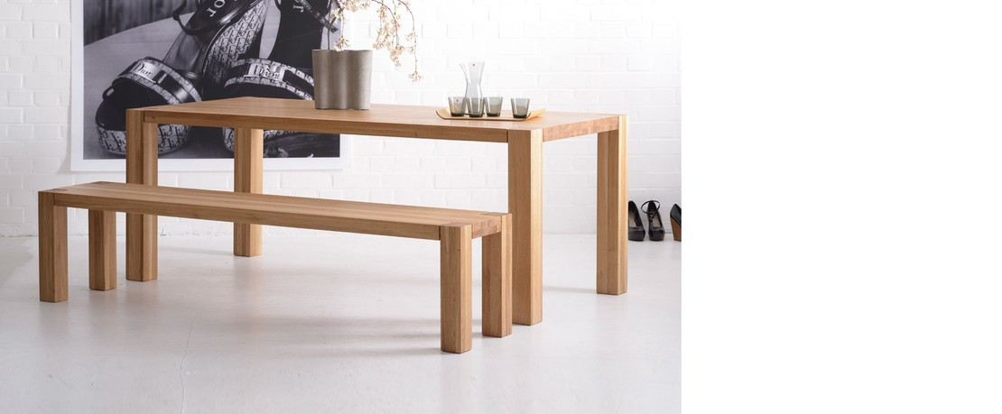 ADWOOD Möbel online kaufen | AmbienteDirect