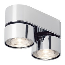 Mawa Design - Wi4-ab-2ov LED Spotlight Glossy