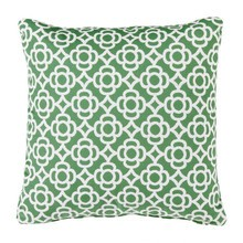 Fermob - Lorette Outdoor Cushion 44x44cm