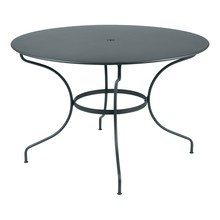 Fermob - Opéra Garden Table Ø117cm
