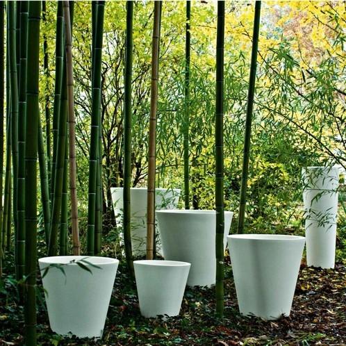 Serralunga - New Pot Vase Ø 70cm