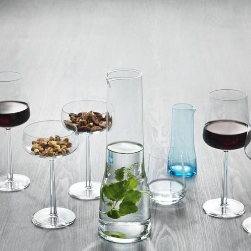 iittala - Essence Wasser-Gläser-Set 0.35l