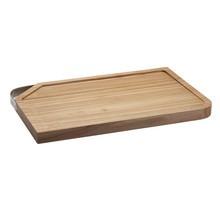 Rösle - Cutting Board