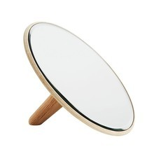 Woud - Barb - Miroir