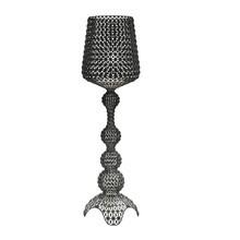 Kartell - Kabuki Outdoor LED Floor Lamp H:165cm