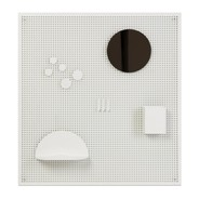 OK Design - OK Design Tableau Magnetic Board