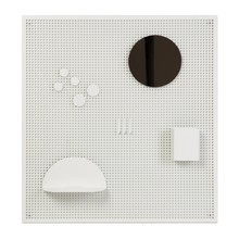 OK Design - Tableau Magnetic Board