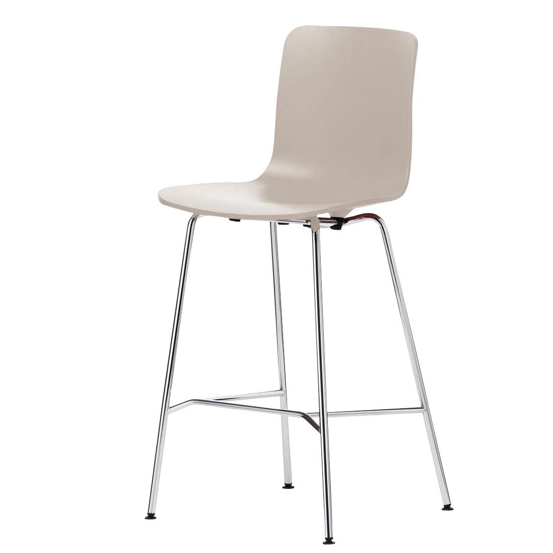 Hal Stool Medium Tabouret De Bar Vitra