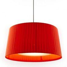 Santa + Cole - Santa & Cole GT5 - Lámpara de suspensión