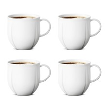Rosendahl Design Group - Grand Cru Soft Becher 4er Set