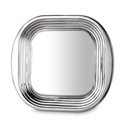 Tom Dixon - Form Tray