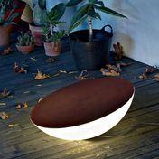 Foscarini - Solar Outdoor Leuchttisch