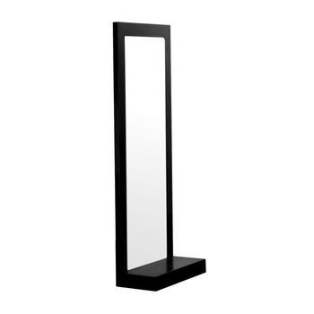 Zeus - Frame Spiegel - schwarz/70 x 180 cm
