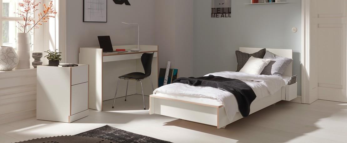 Cuarto para jóvenes | Design Shop | AmbienteDirect.com