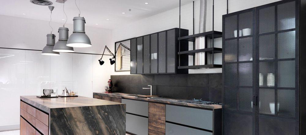 Buy Fontana Arte lighting online | AmbienteDirect