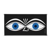 Vitra - Environmental Wandpanel Eyes