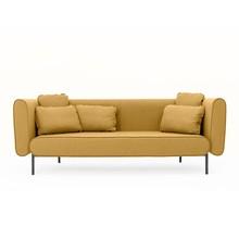 Conmoto - Kimono Sofa