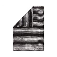 Marimekko - Räsymatto Duvet Cover 135/140x200cm