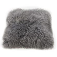 puraform - Lambskin Cushion 45x45cm