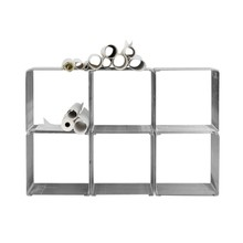 Montana - Panton Wire Shelf