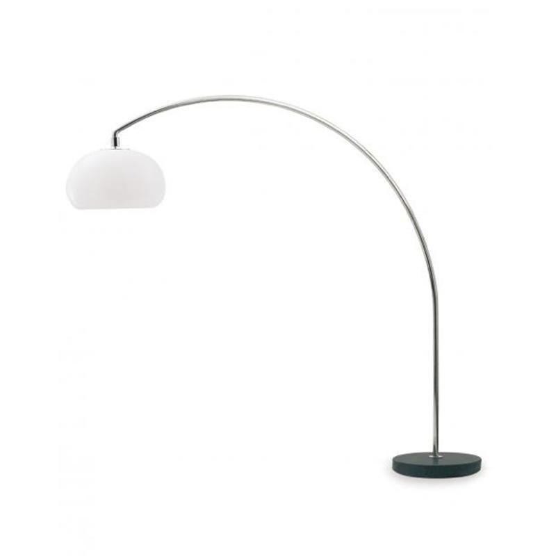 lampadaire 60 t