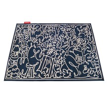 Fatboy - Fatboy Carpet Diem Carpet 160x230cm