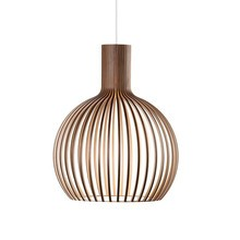 Secto Design - Octo 4241 pendellamp