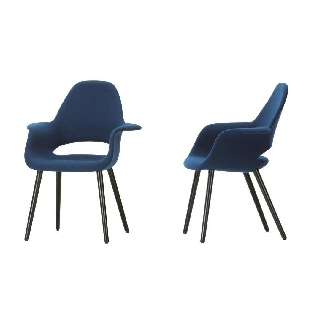 organic conference chair vitra. Black Bedroom Furniture Sets. Home Design Ideas