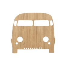 ferm LIVING - Car Wall Lamp