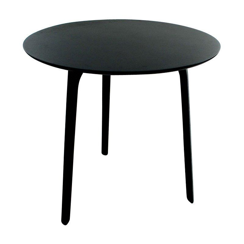 Magis table first table round ambientedirect for Magis table first