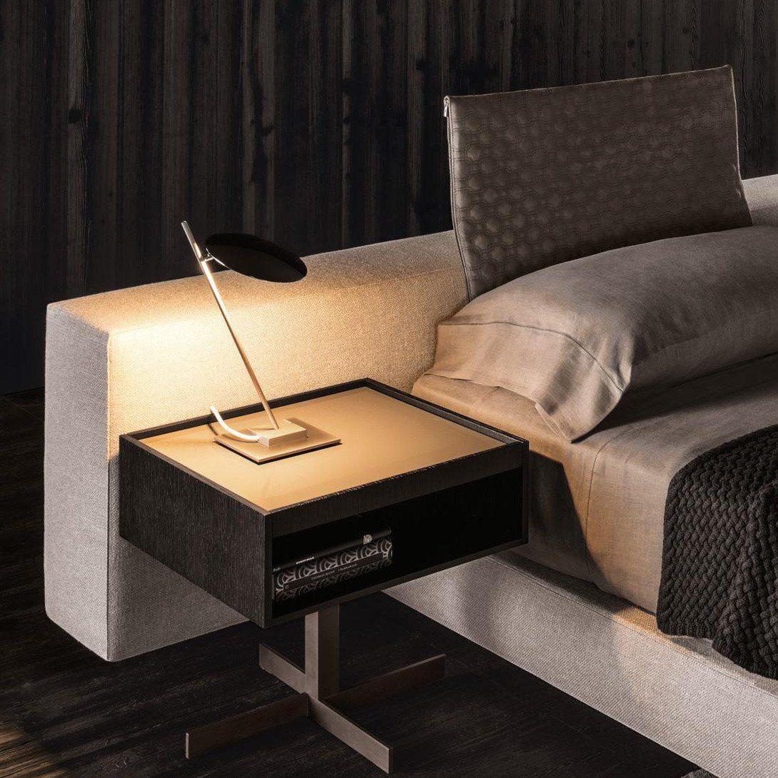 Lederam T1 LED Table Lamp Catellani & Smith