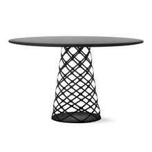 Gubi - Aoyama Table Round