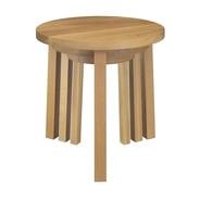 e15 - e15 PA03 Alex Set - Table d'Appoint