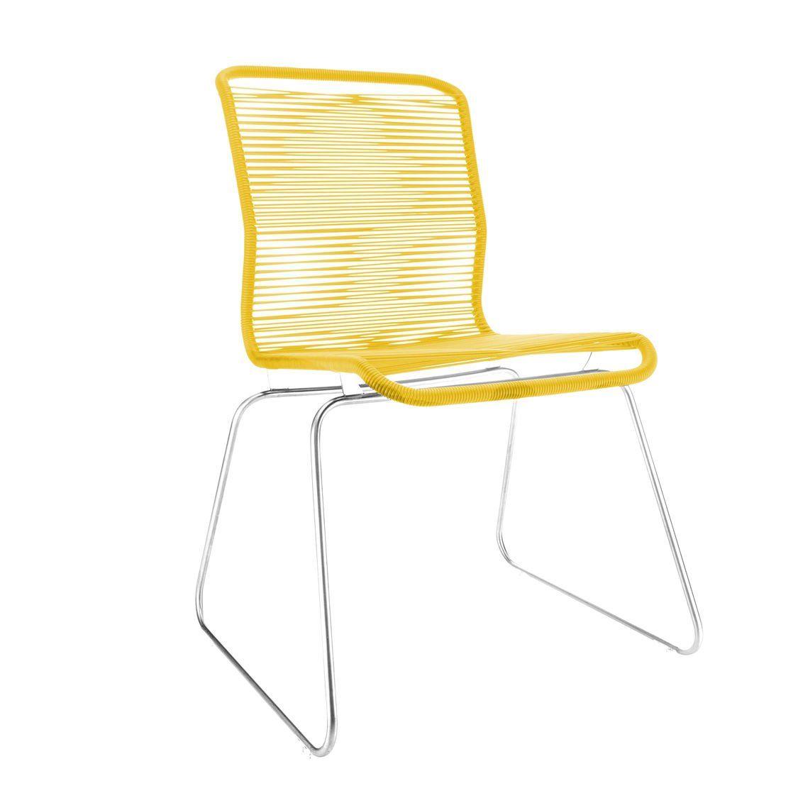 montana panton one stuhl gestell stahl ambientedirect. Black Bedroom Furniture Sets. Home Design Ideas